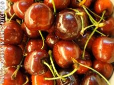 Cherries ©