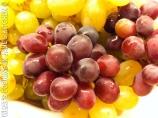 Summer Grapes ©