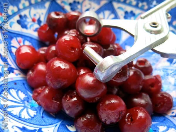 Visinada : Sour Cherry Drink ©