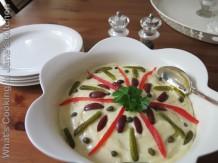 Russian Salad ©